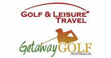 Golf and Leisure Travel