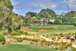 Kooyonga Golf Club - Call Getaway Golf for tee times