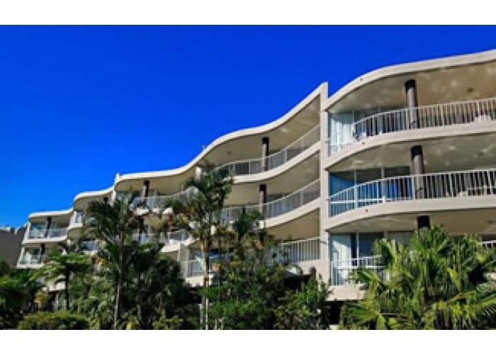 Bayview Property Services Pty Ltd